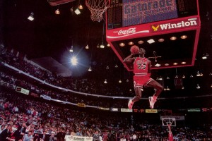 michael jordan wallpaper airness