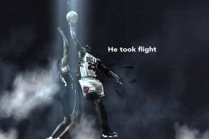 michael jordan wallpaper amazing