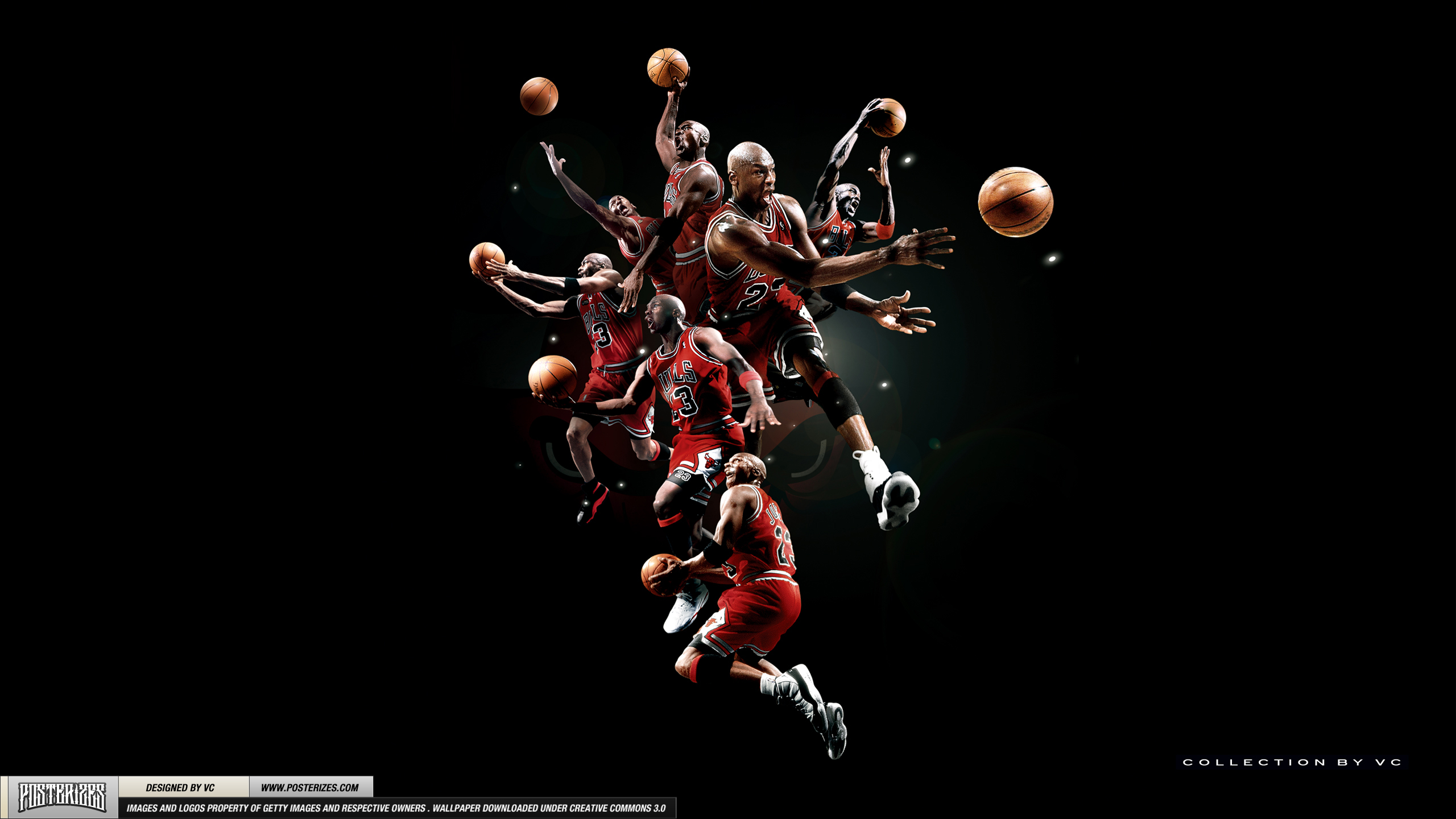 michael jordan wallpaper awsome HD Desktop Wallpapers 4k HD
