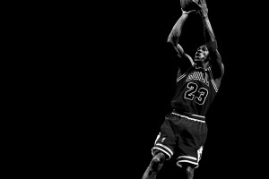 michael jordan wallpaper dunking