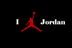 michael jordan wallpaper love