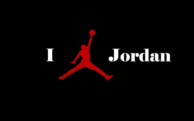 michael jordan wallpaper love