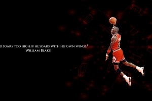 michael jordan wallpaper quotes 2