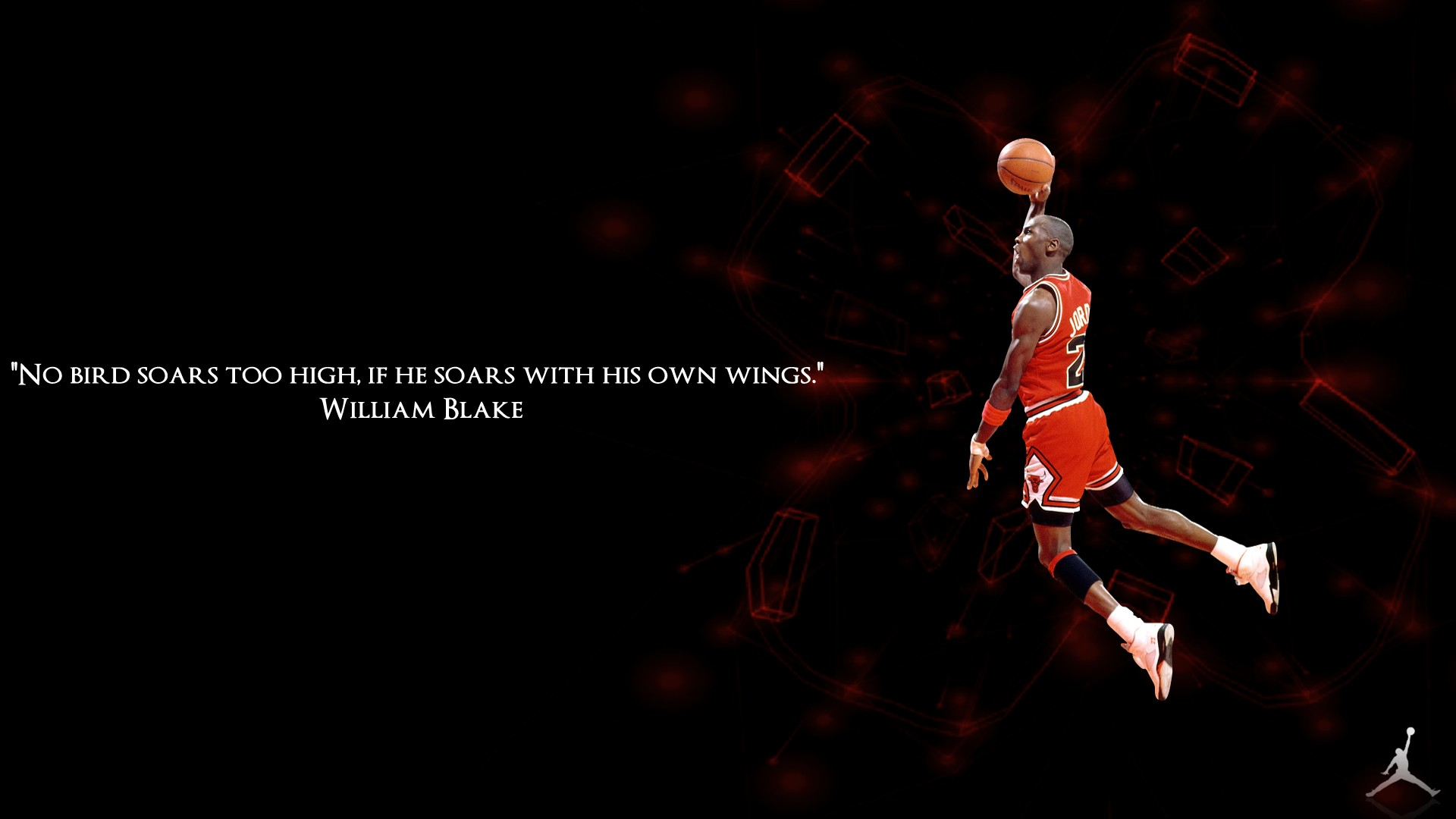 michael jordan wallpaper quotes 2