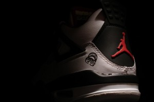 michael jordan wallpaper shoes