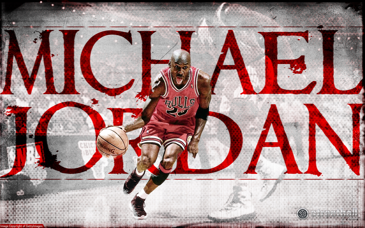 michael jordan wallpaper the legend