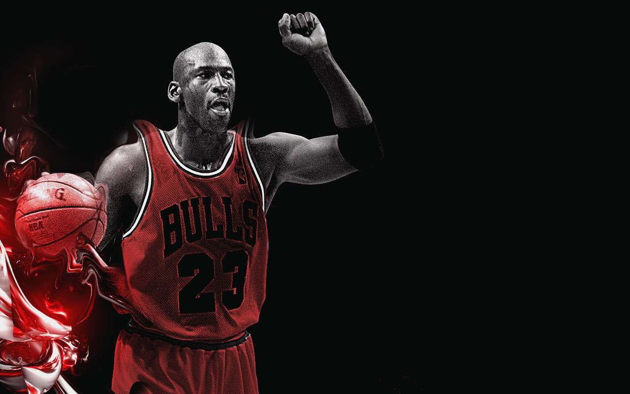 michael jordan wallpaper victory