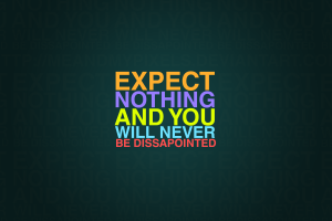 motivational quotes with pictures