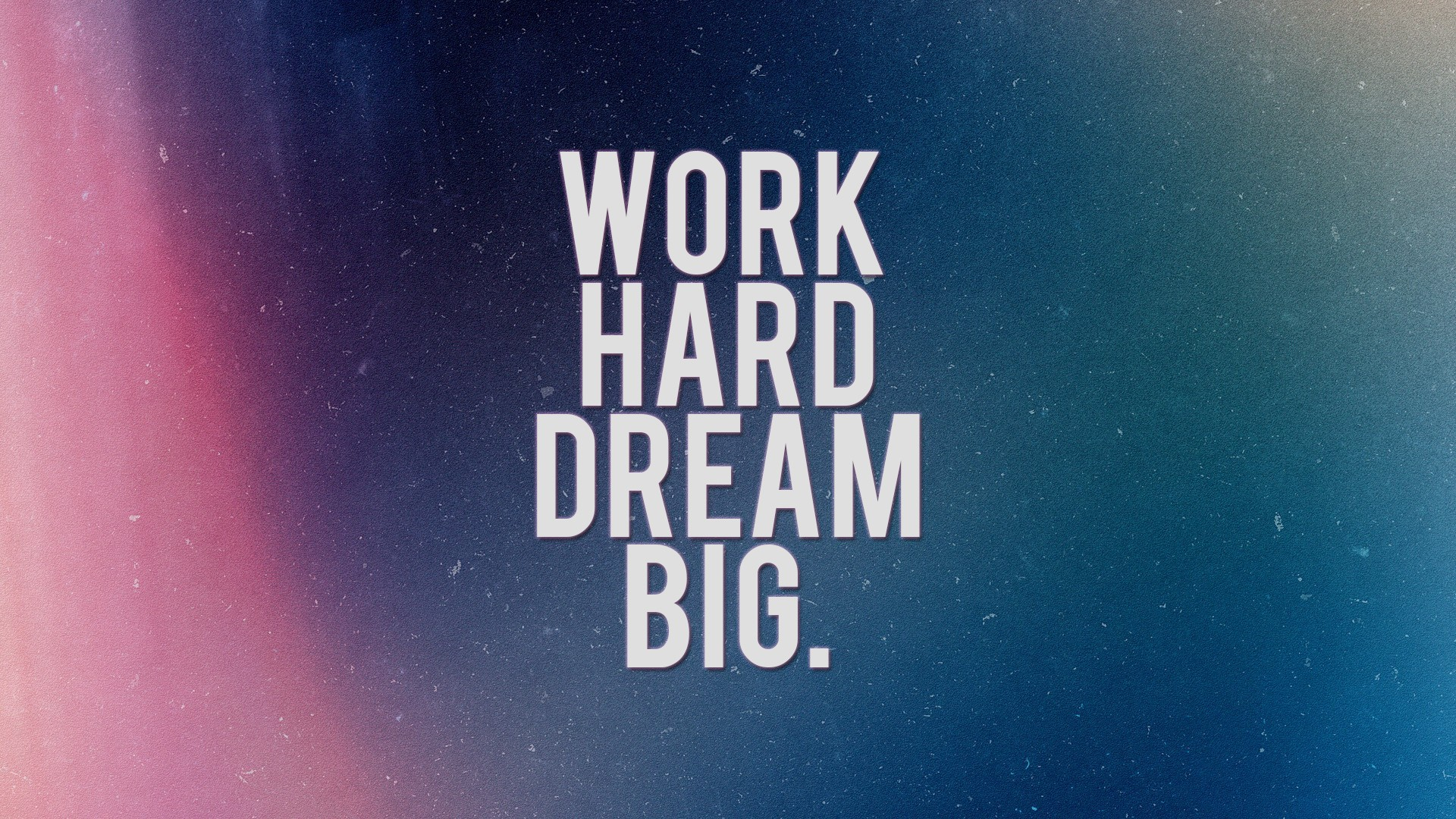 motivational wallpaper dreams