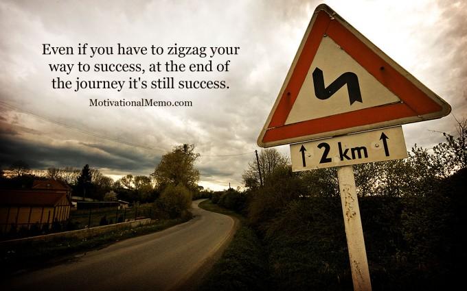 motivational wallpaper hurdles