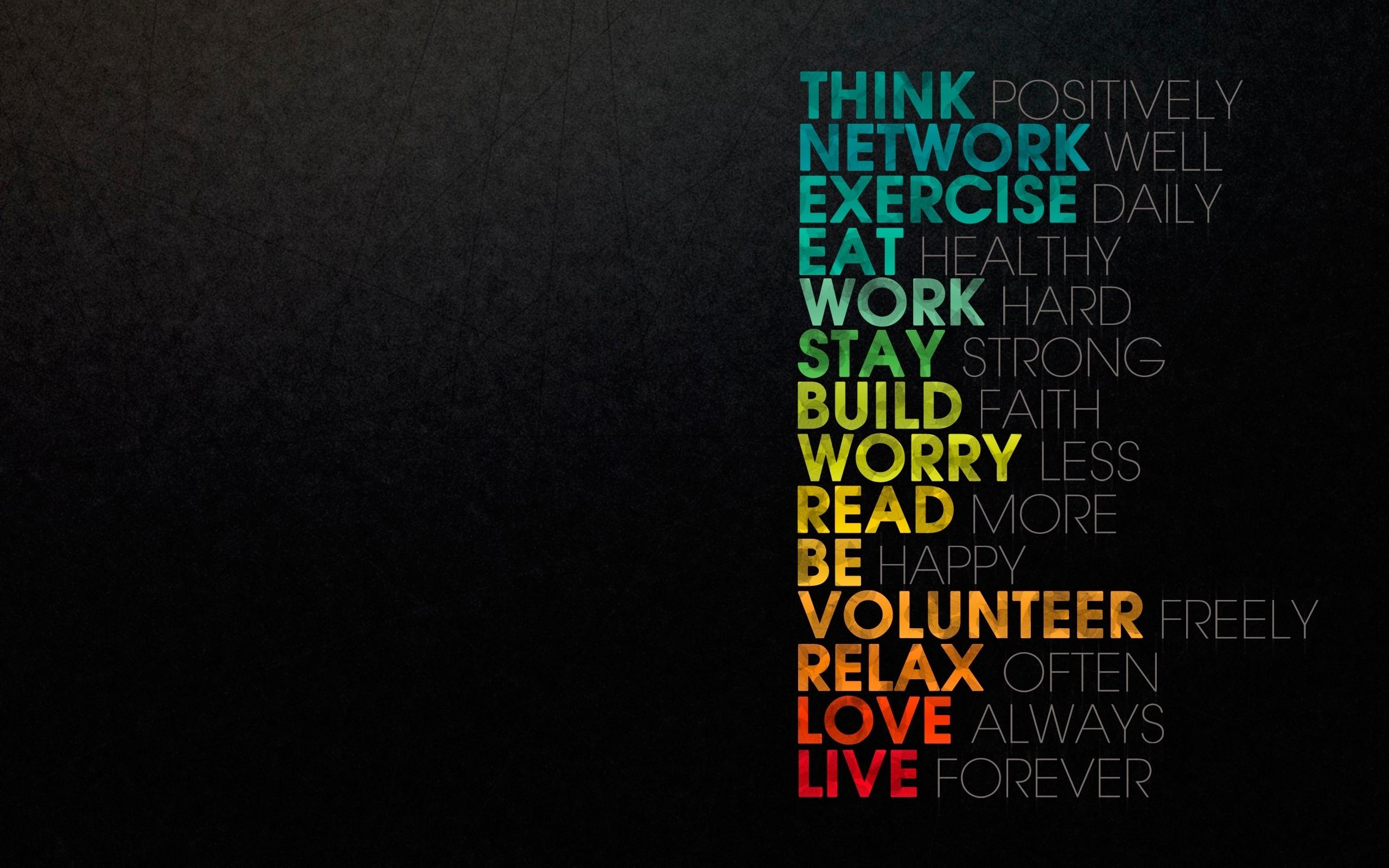 motivational wallpapers hd