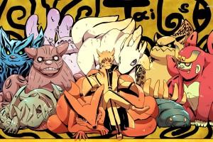 Free A13 Naruto Uzumaki anime Sasuke Uchiha Sakura Haruno Hindata Hyuga Kakashi Hatake Itachi Uchiha HD Desktop background wallpapers downloads