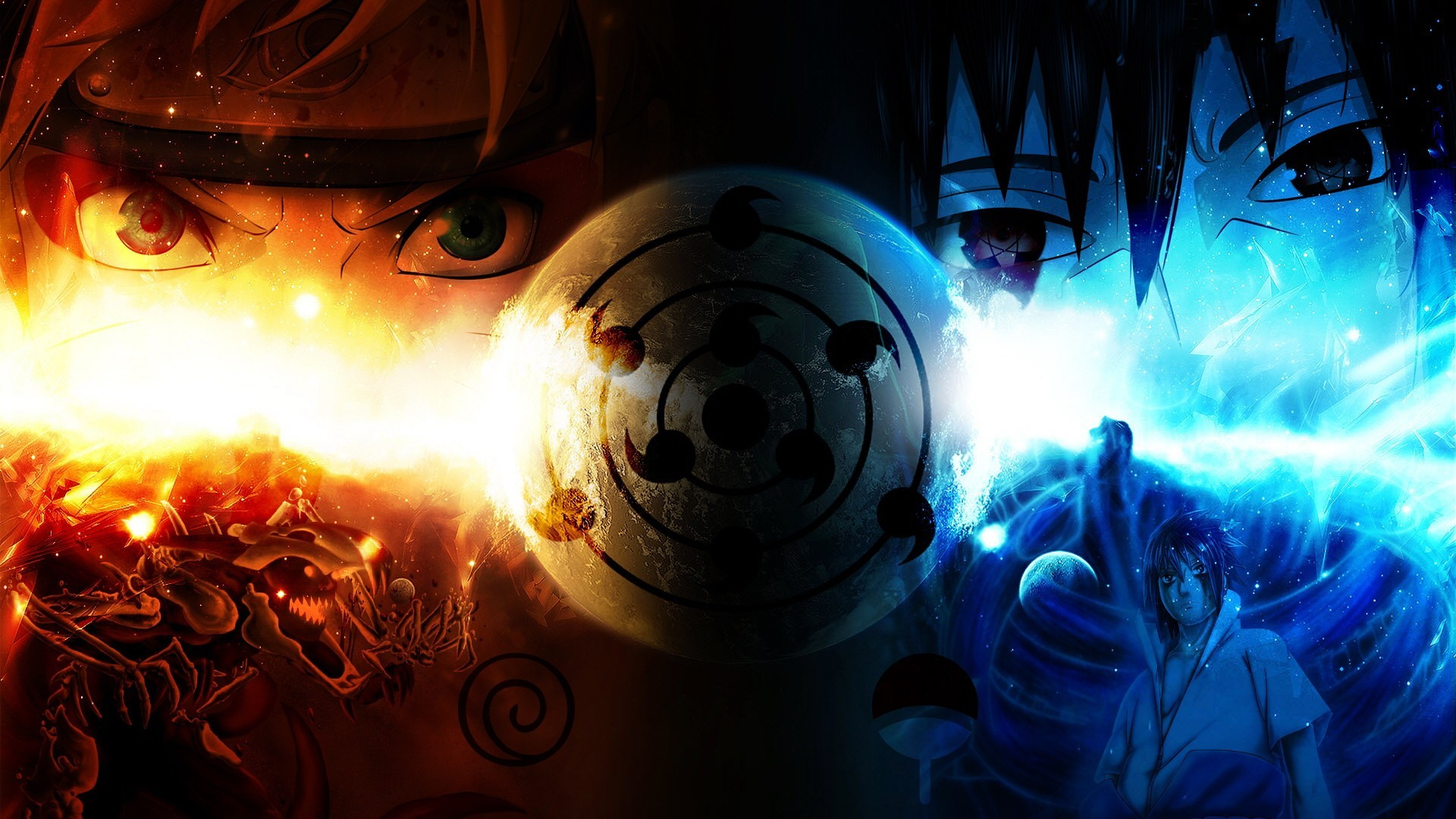 Free A26 Naruto anime Shippuden HD Desktop background wallpapers downloads