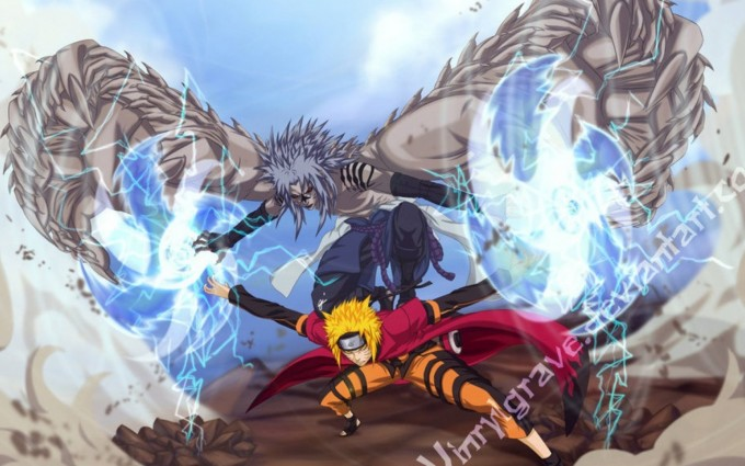 A29 Naruto Uzumaki anime HD Desktop background wallpapers downloads