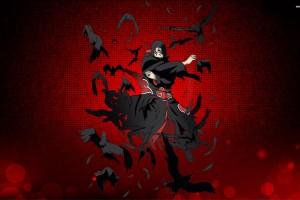 Naruto HD Desktop Wallpapers A32