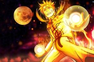 A38 Naruto Uzumaki anime HD Desktop background images pictures wallpapers downloads