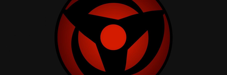 Naruto Sharingan Eyes HD Desktop Wallpapers A44