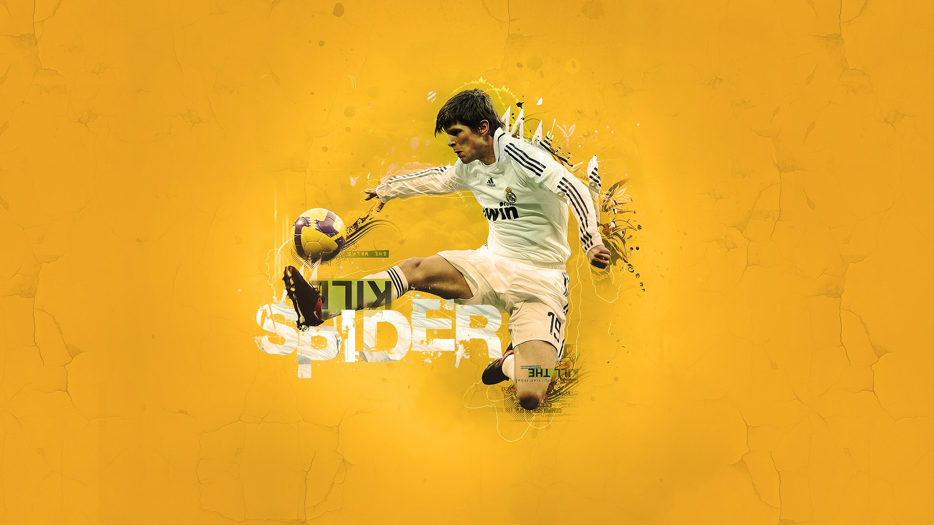 nike soccer wallpaper
