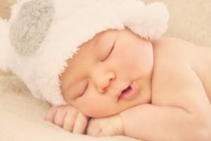 small baby photos