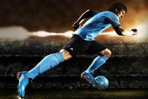 soccer wallpaper hd
