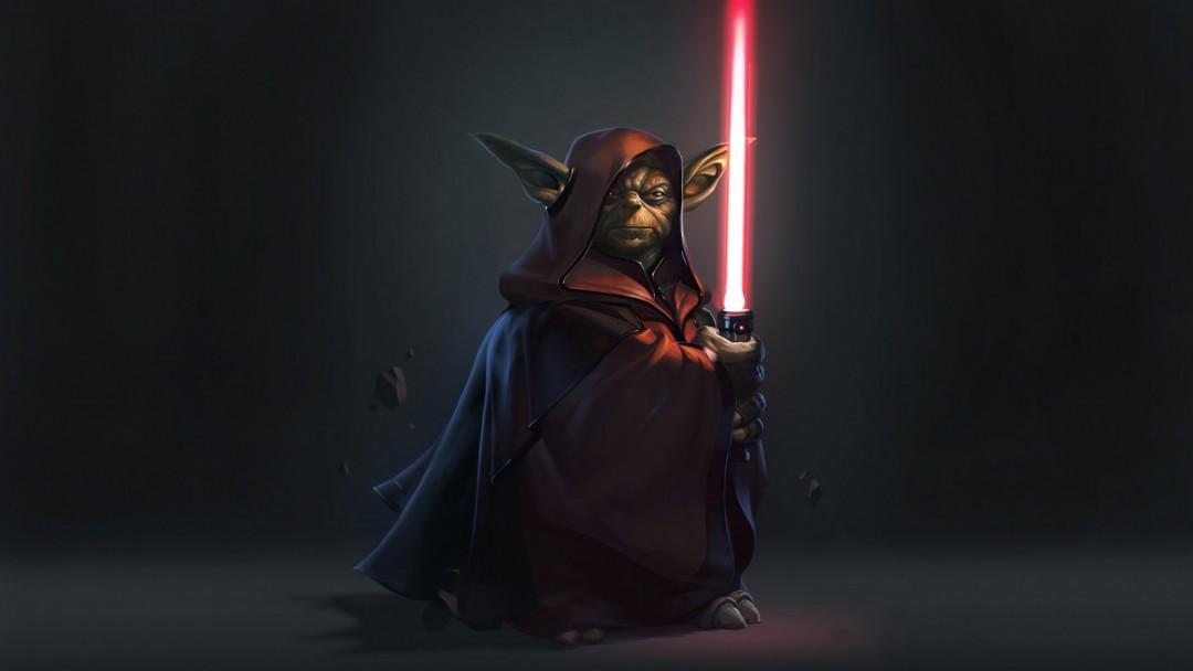 Star wars backgrounds laser hd desktop wallpapers 4k hd timeline voltagebd Gallery