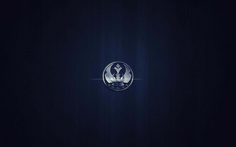 Star wars backgrounds logo hd desktop wallpapers 4k hd star wars backgrounds logo voltagebd Gallery