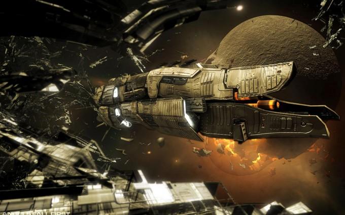 star wars images destroyer