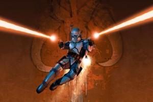 star wars pictures laser