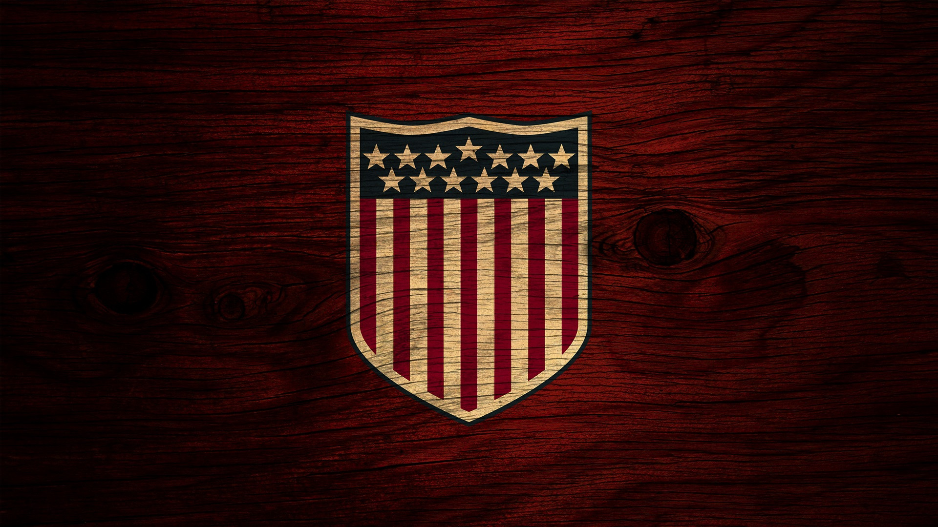 team usa soccer wallpaper