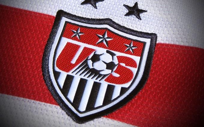 usa soccer team wallpaper
