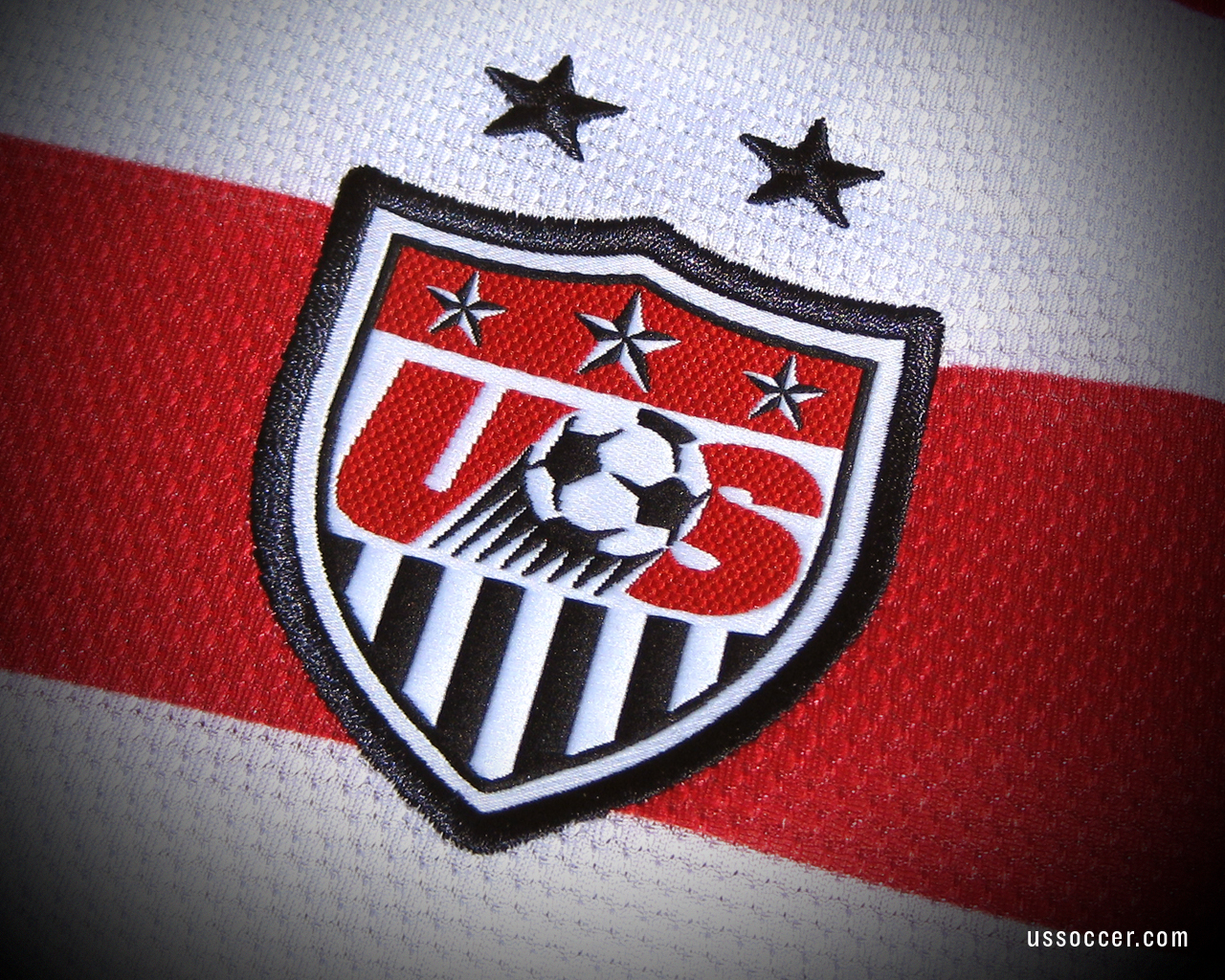 usa soccer team wallpaper