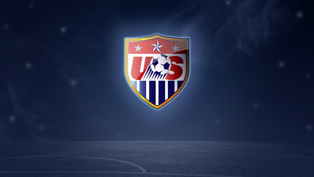 Usa soccer wallpaper hd desktop wallpapers 4k hd Hd usa