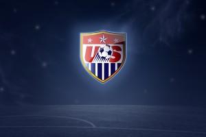 usa soccer wallpaper