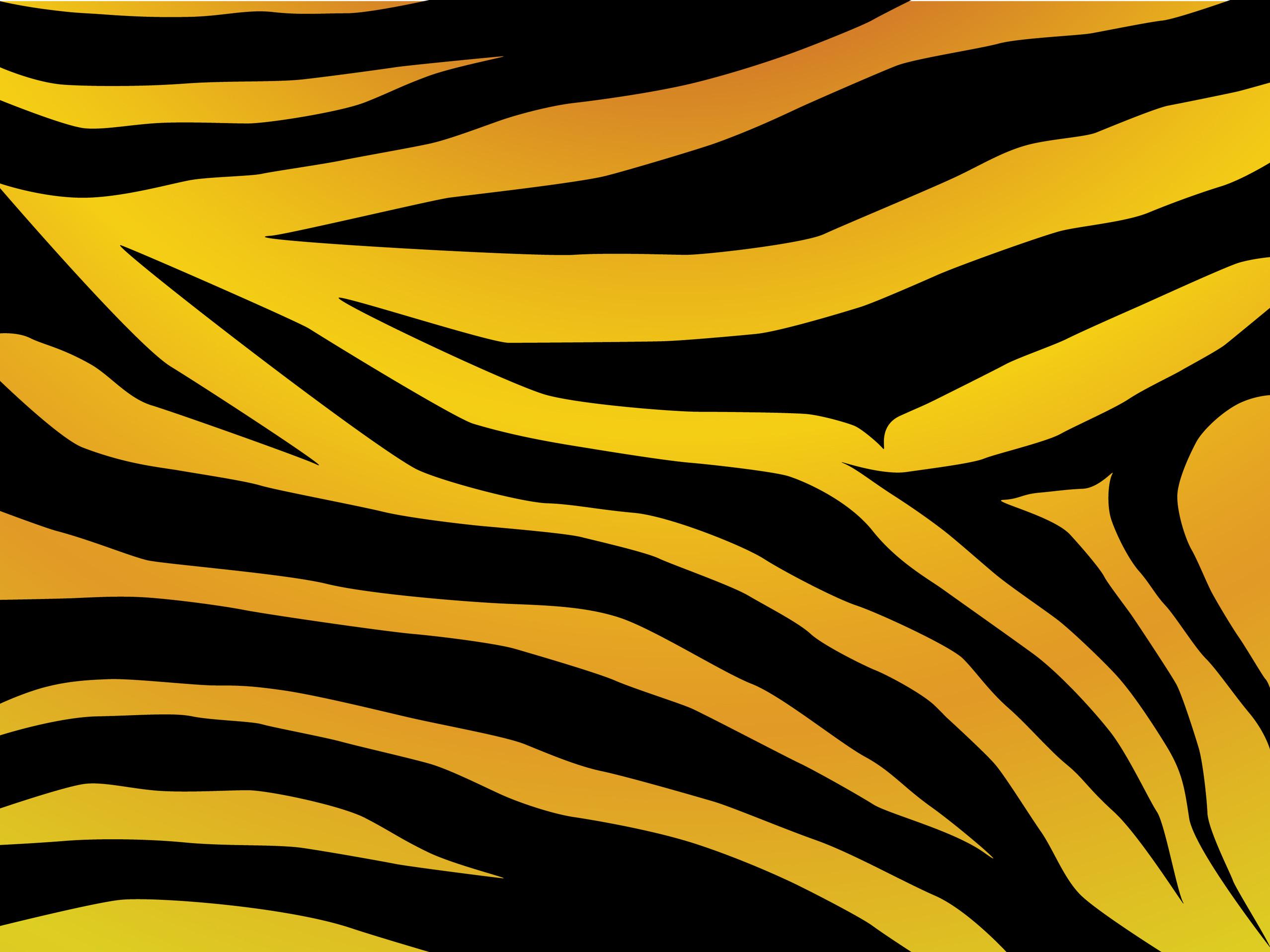 Gold zebra print wallpapers hd desktop wallpapers 4k hd for Zebra print wallpaper
