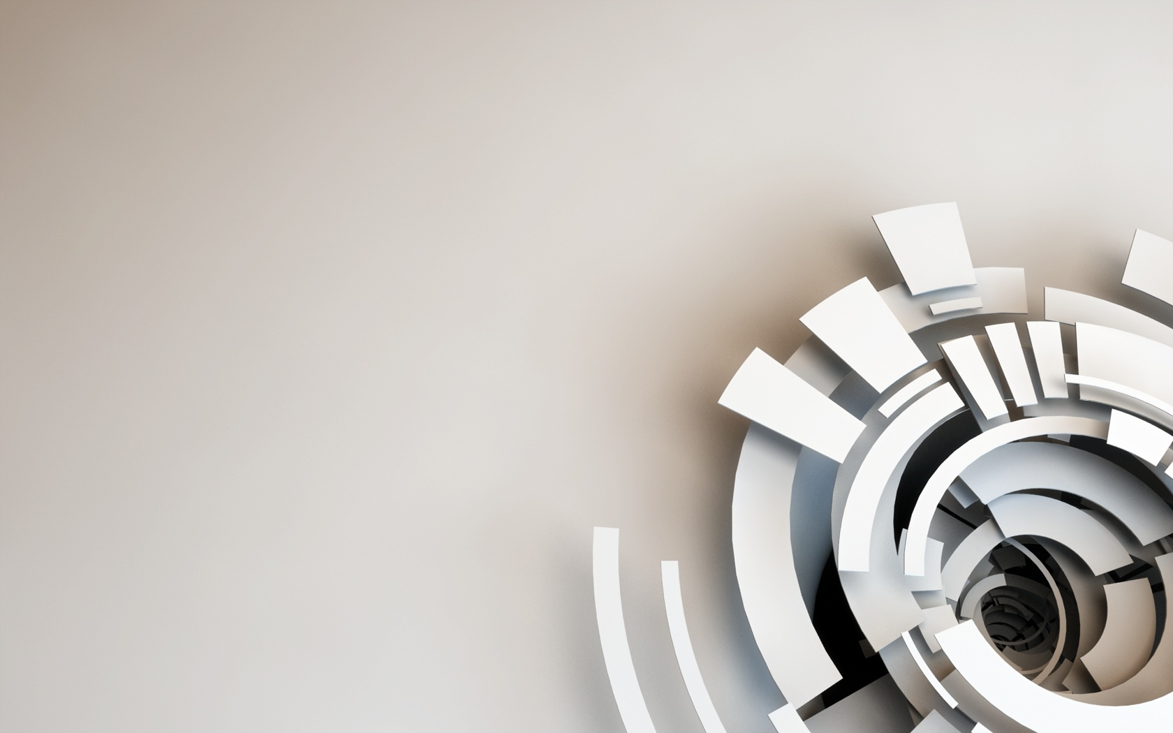 abstract wallpapers hd 3d hole
