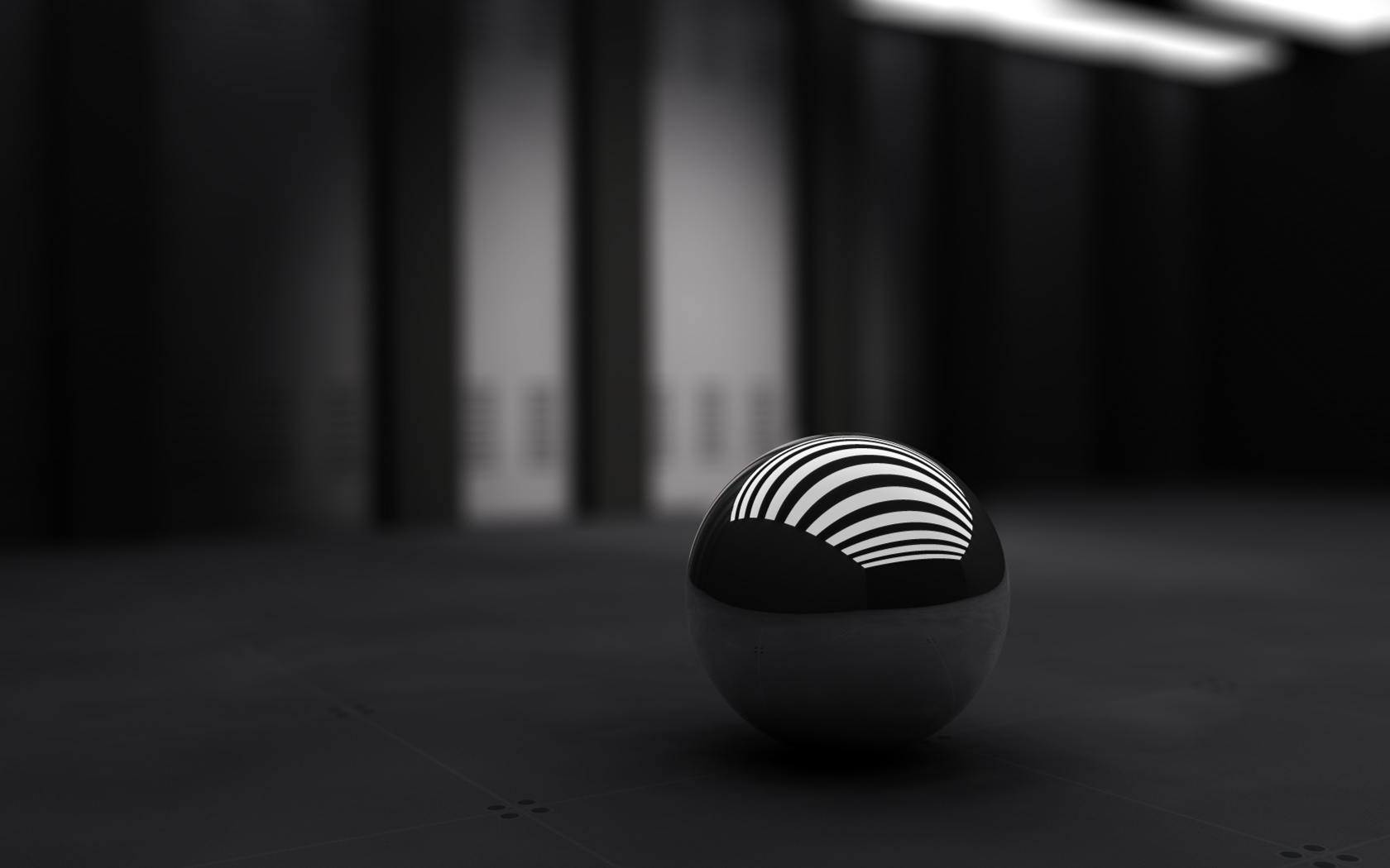 abstract wallpapers hd A2 black