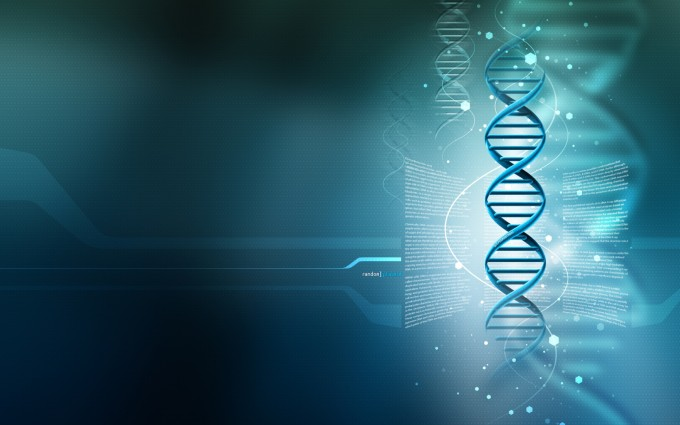 abstract wallpapers hd A4 dna