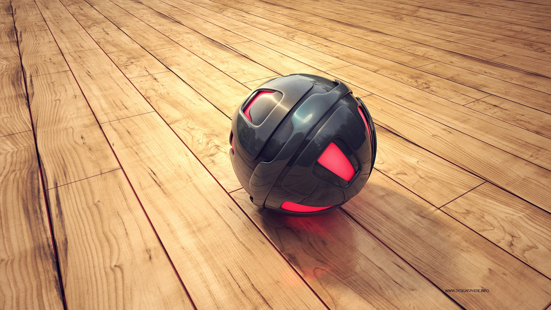 abstract wallpapers hd A6 sphere