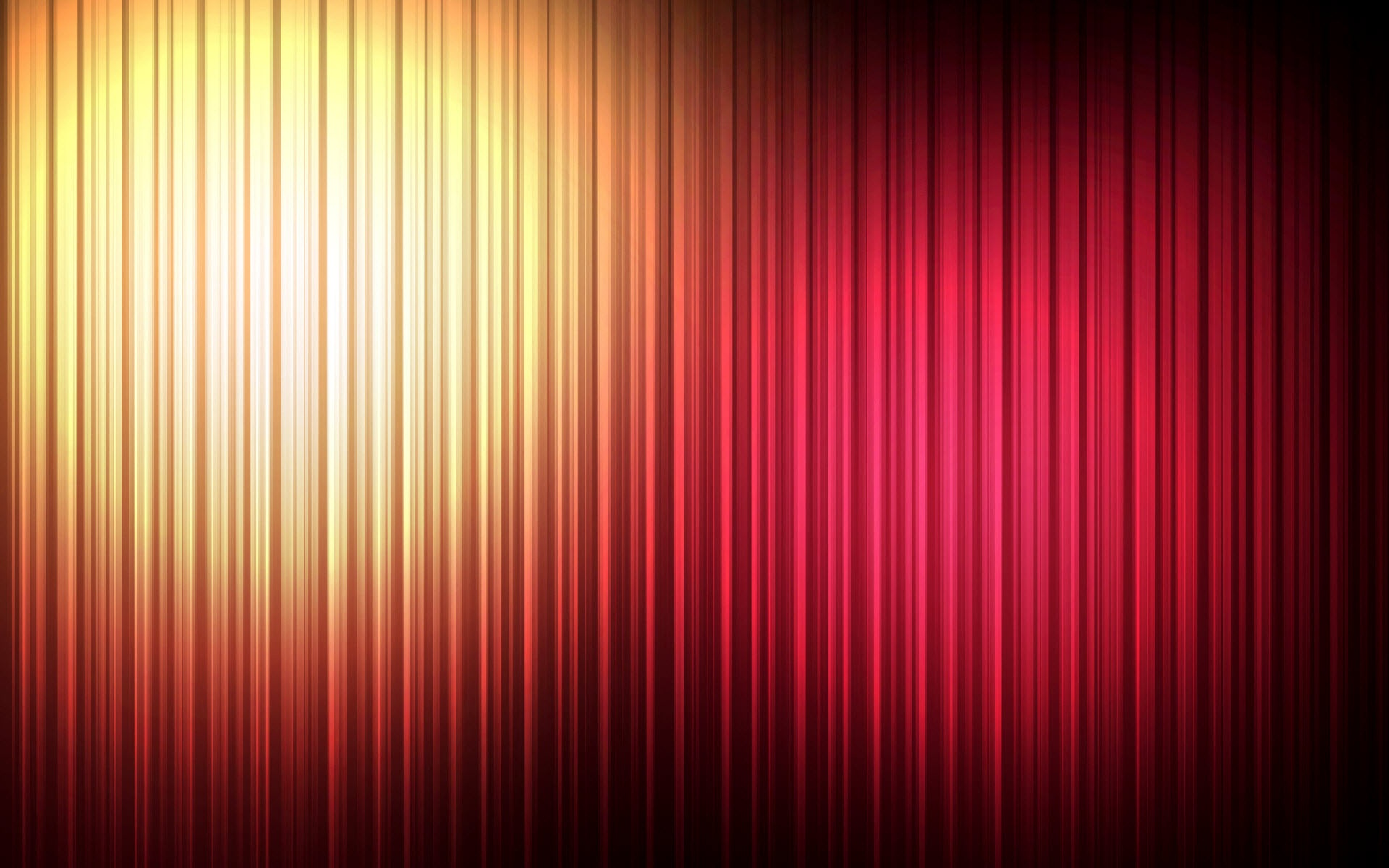 abstract wallpapers hd aurora