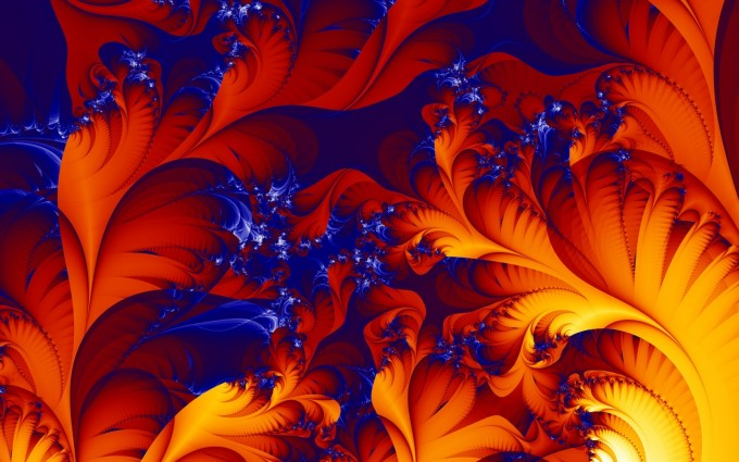 abstract wallpapers hd azon