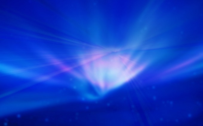 abstract wallpapers hd blue 2