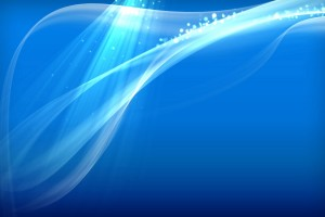 abstract wallpapers hd blue 3