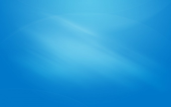 abstract wallpapers hd blue amazing