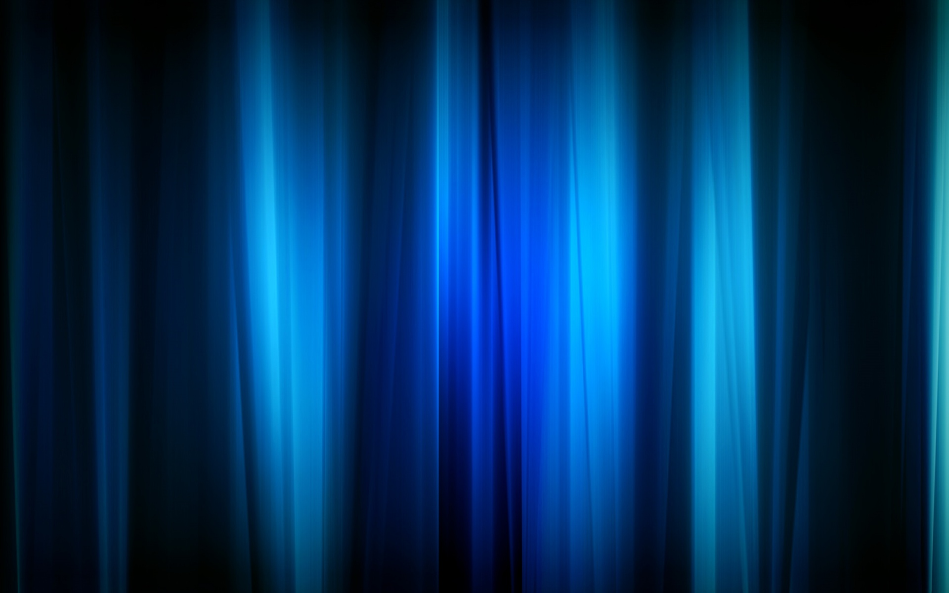 abstract wallpapers hd blue curtain