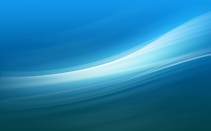 abstract wallpapers hd blue  light 2