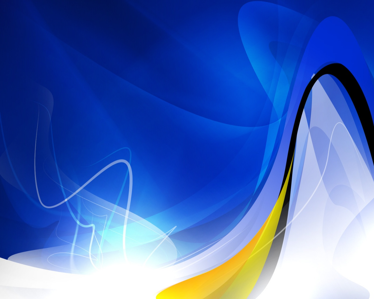 abstract wallpapers hd blue  mix