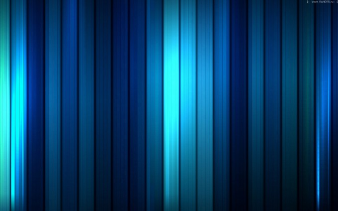 abstract wallpapers hd blue visuals