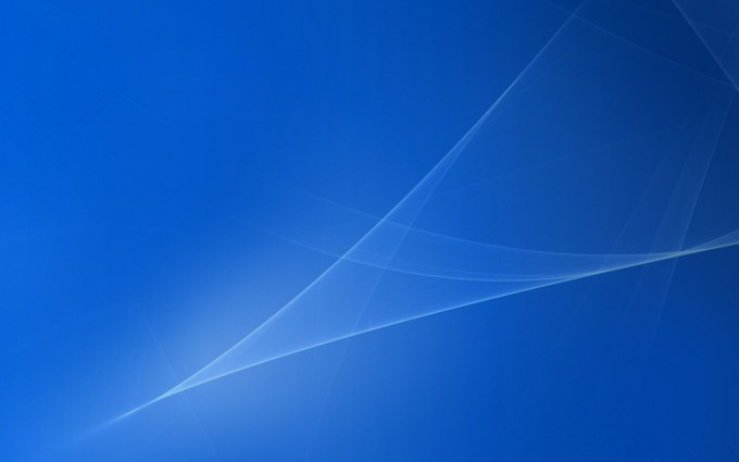 abstract wallpapers hd blue wow