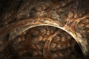 abstract wallpapers hd brown