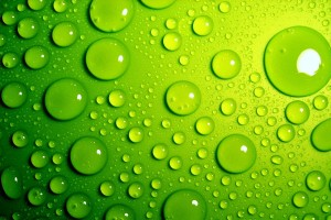 abstract wallpapers hd bubbles